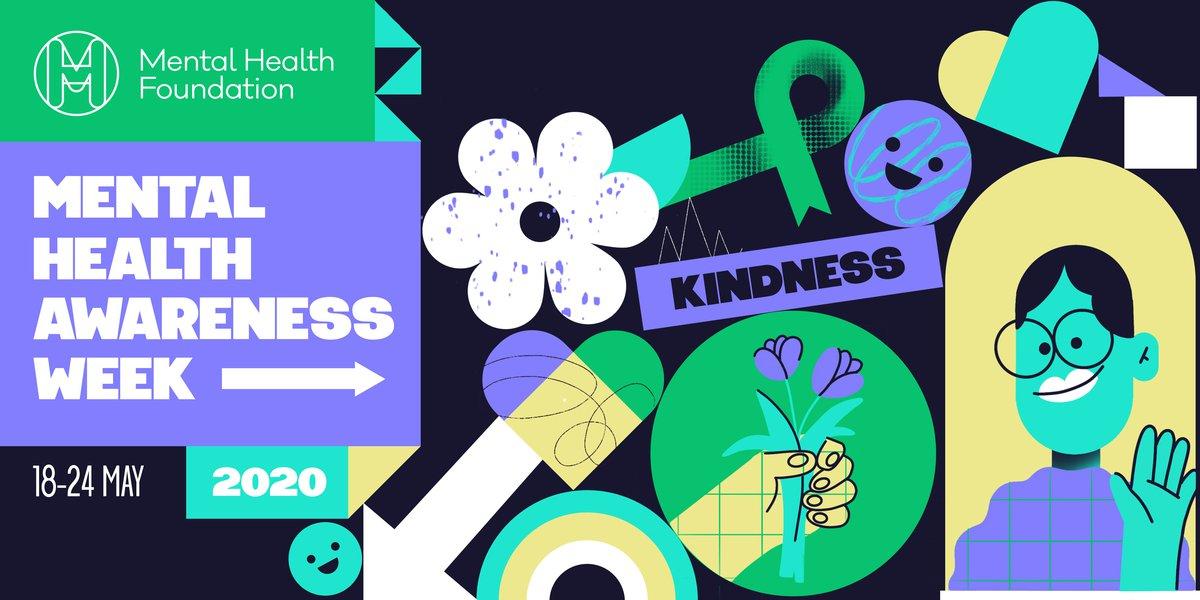 160420-MHAW-Kindness-Twitter.jpg