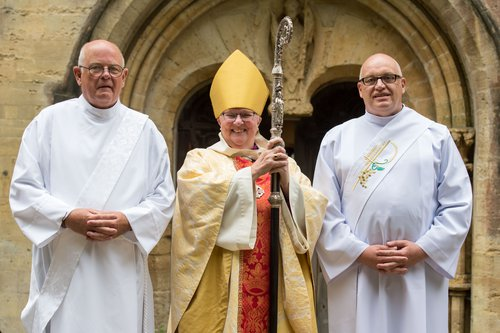 93-Llandaff Cathedral Ordination HIRST HiRes-3461.jpg