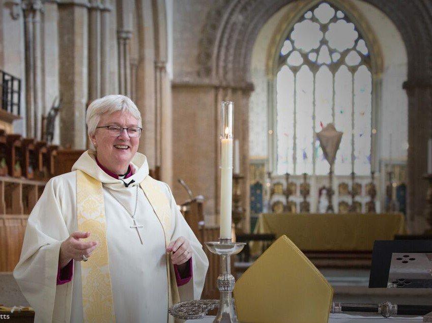 Bishop June 2019 LM.jpg