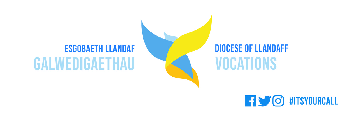Dociese of Llandaff Vocations Logo-02.jpg