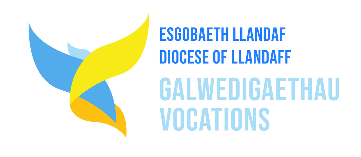 Dociese of Llandaff Vocations Logo-01.jpg