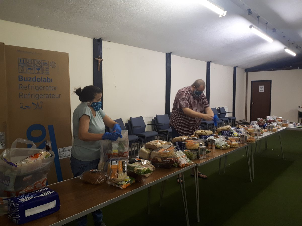 Foodbank during lockdown.jpg