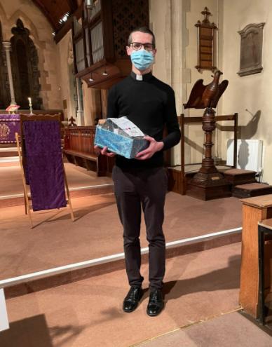 Fr Ben R.jfif