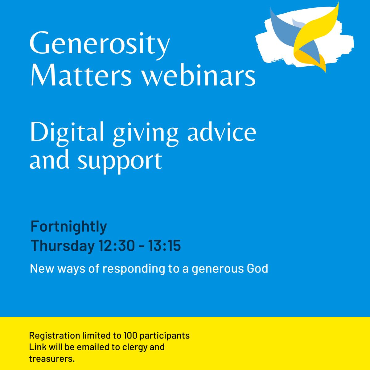 Generosity Matters web.png