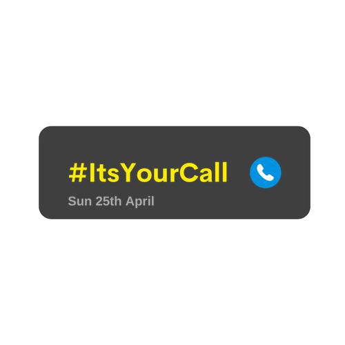 Its Your Call Logo.png