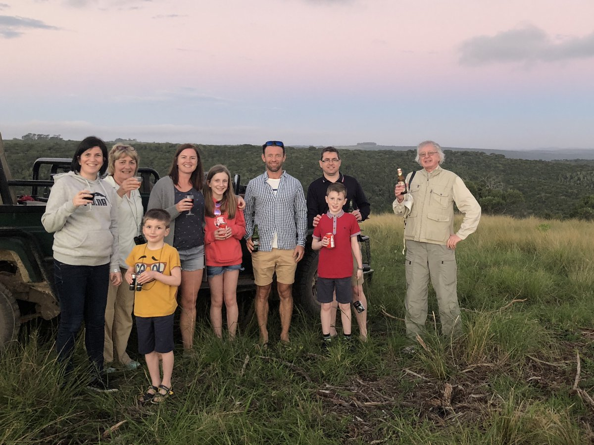 Julia Lewis Safari with the family.jpg