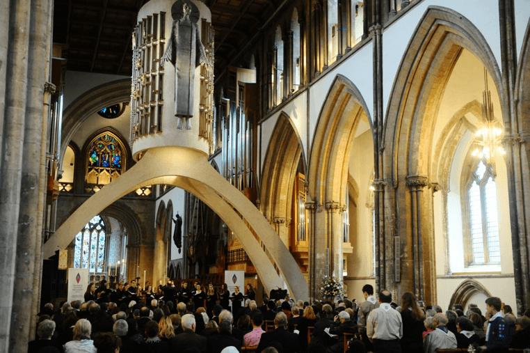 LLandaff Cathedral 2 .jpg.png