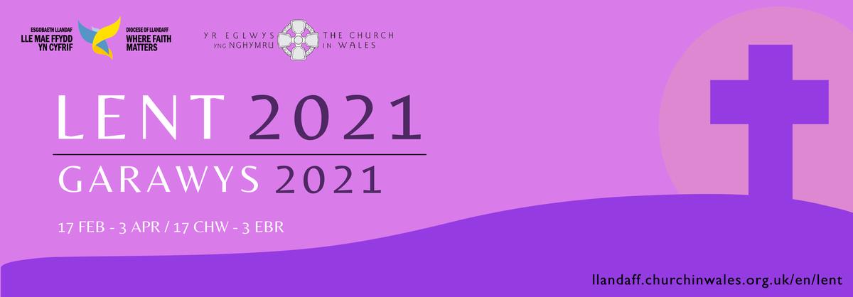 Lent 2021_Banner (1).png