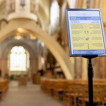 Llandaff Cathedral reopens.jpg