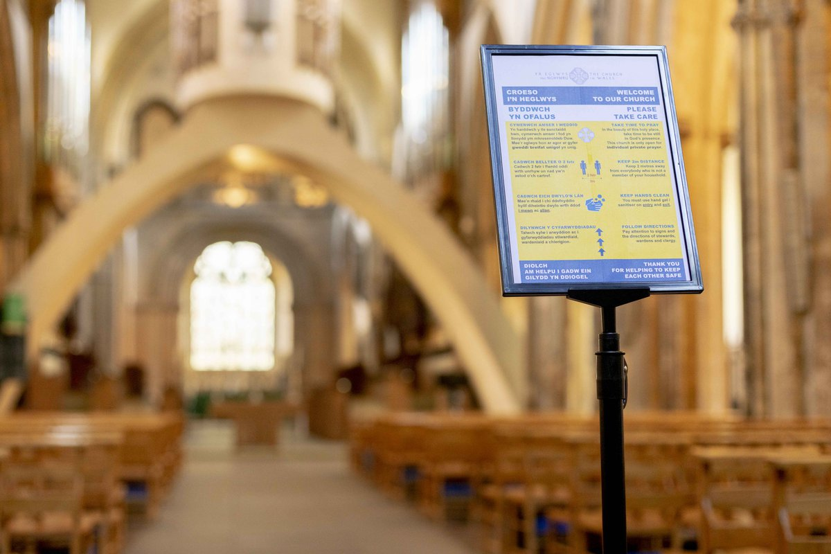 Llandaff Cathedral reopens.jpg