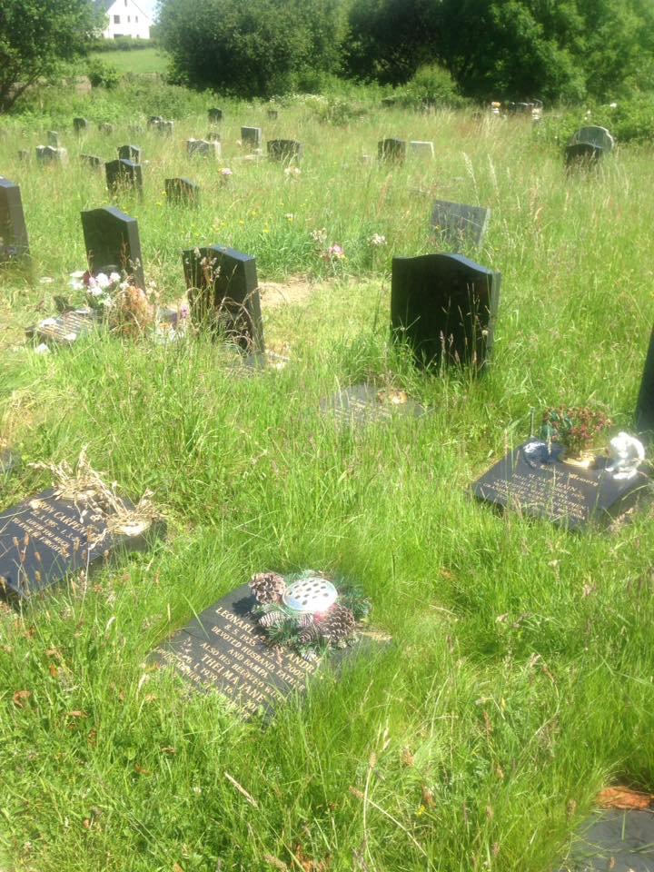 Llanfabon Cemetery.jpg