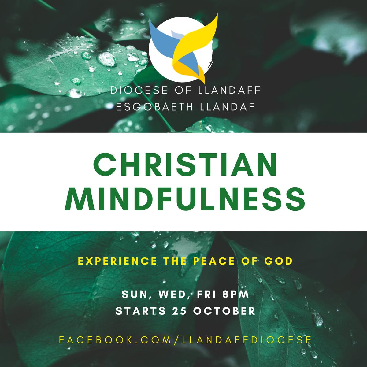 Lockdown Christian Mindfulness.png