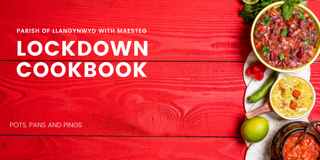 Lockdown Cookbook.png