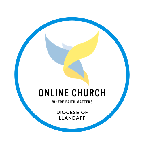 Online Church.png