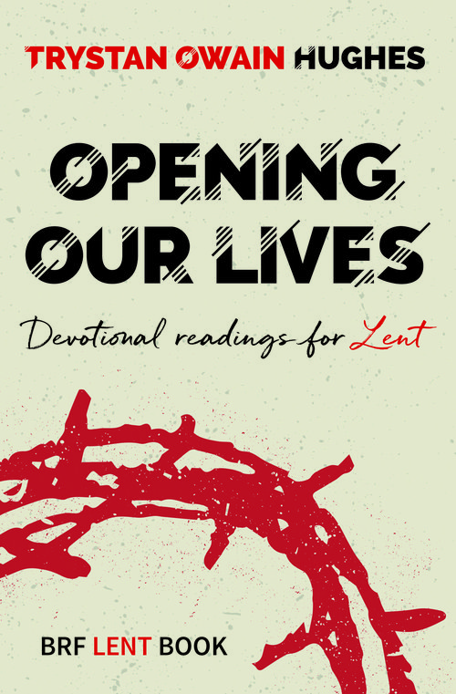 Opening Our Lives cover (002).jpg