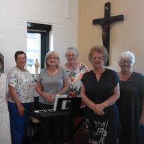 Parish of Skewen choir.jpg