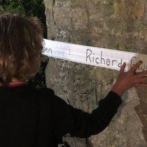 Ribbon of the Welsh Saints 2 - Landscapes of Faith.jpeg