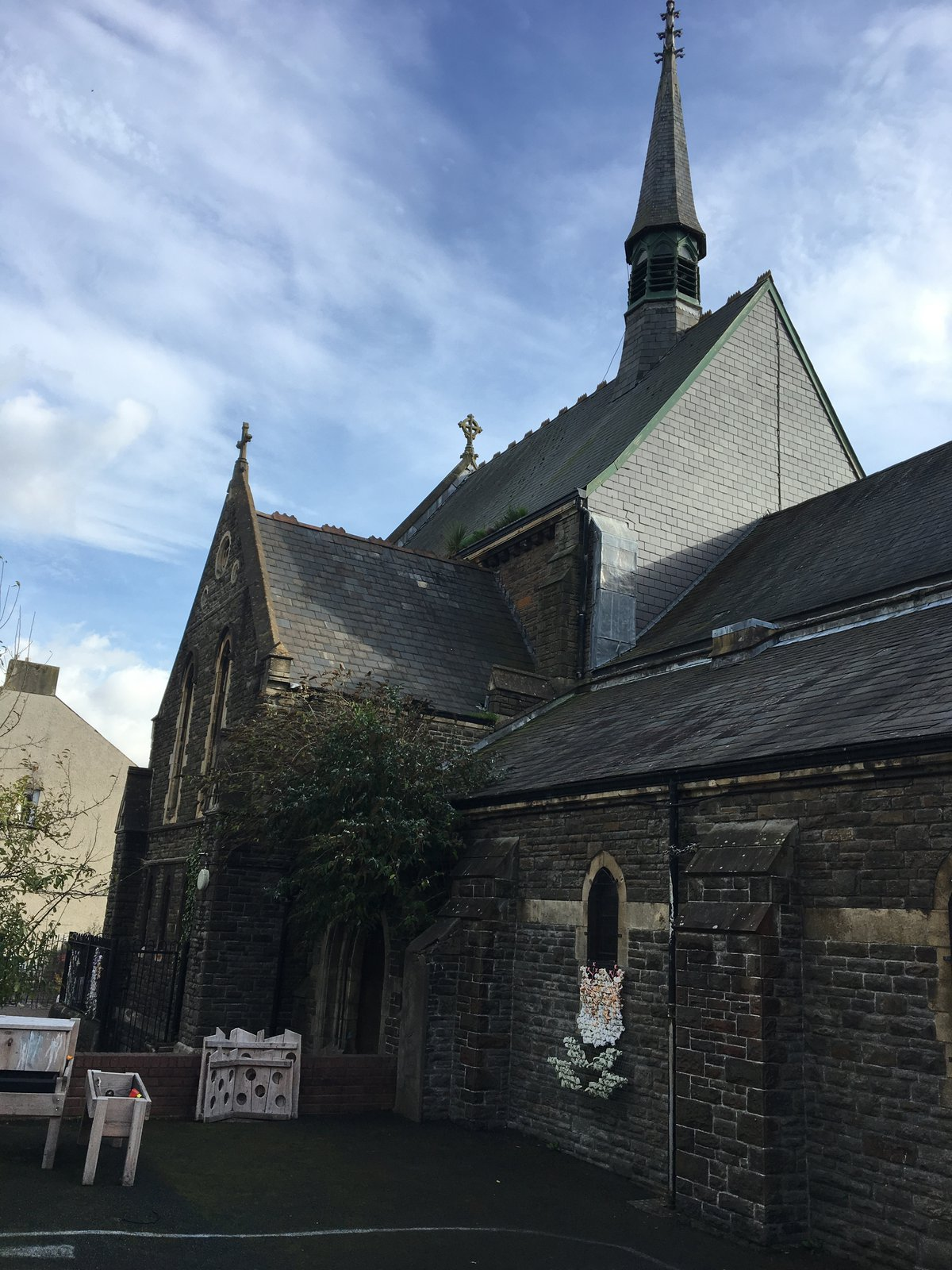 St Anne's Roath.jpg