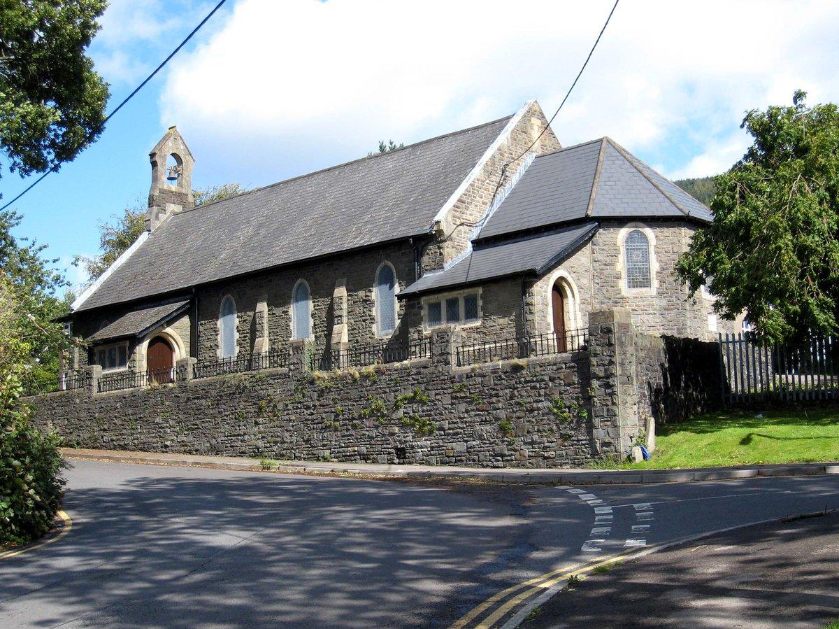 St Mary Magdalene Church Cwmbach.jpg