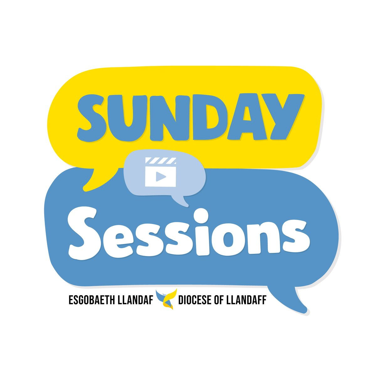 Sunday Sessions: our monthly podcast