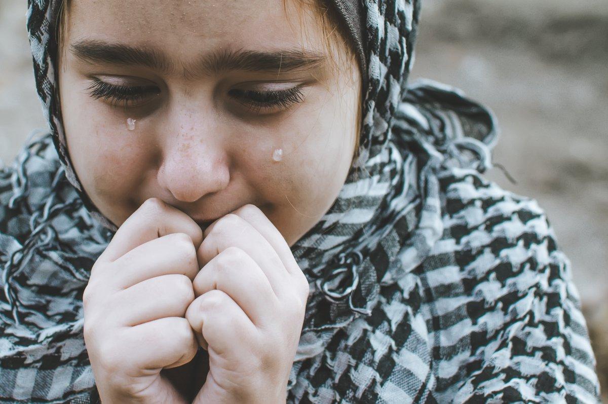 Syrian Refugee.jpeg