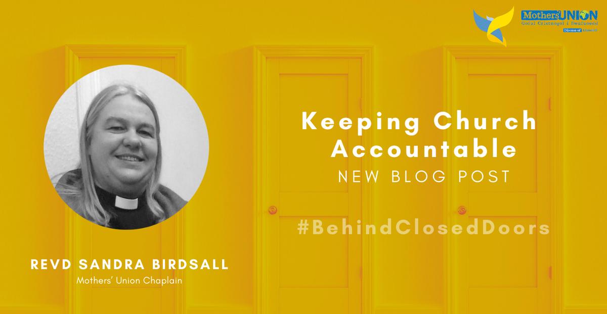 behind closed doors header (3).png