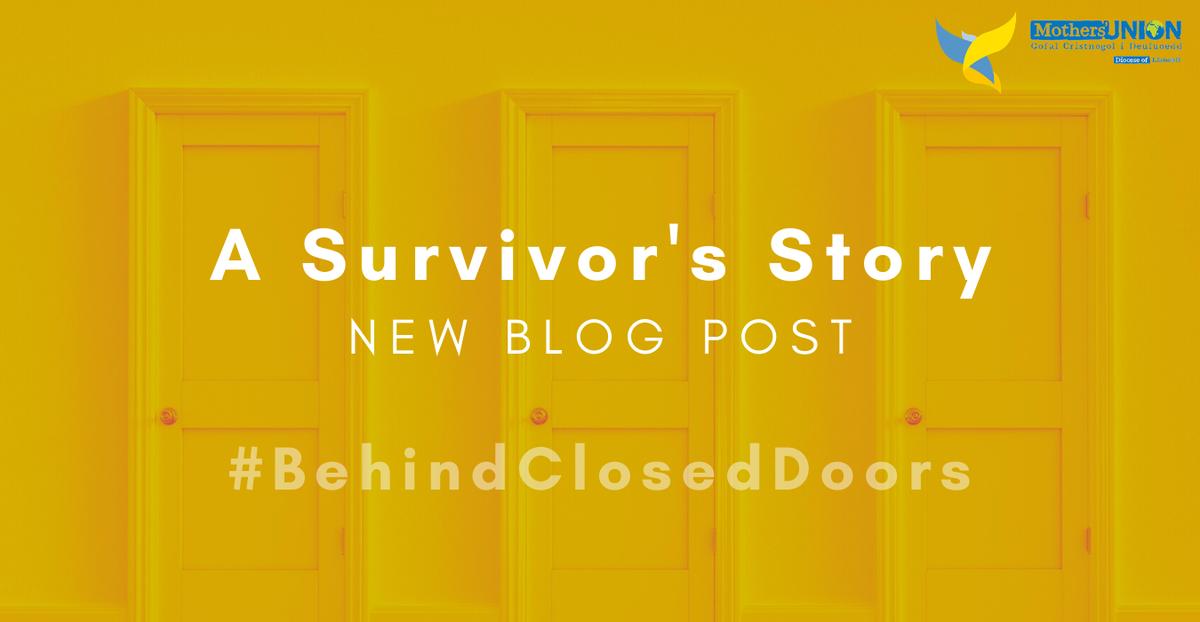 behind closed doors header (4).png