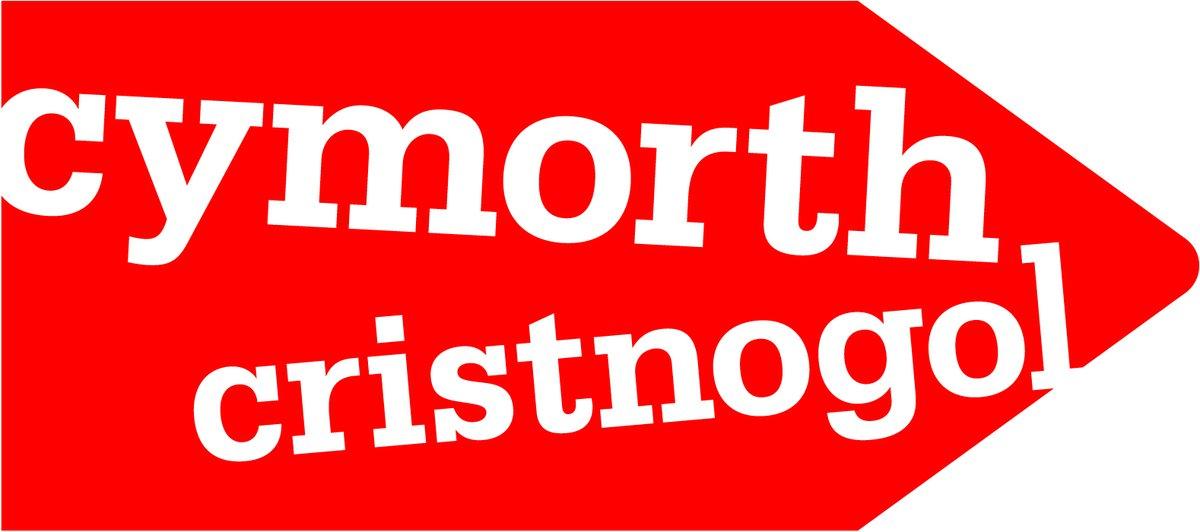 cymorth cristnogol