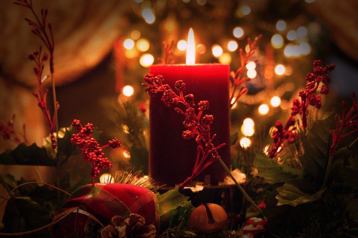 christmas-1125147_1920 (1).jpg