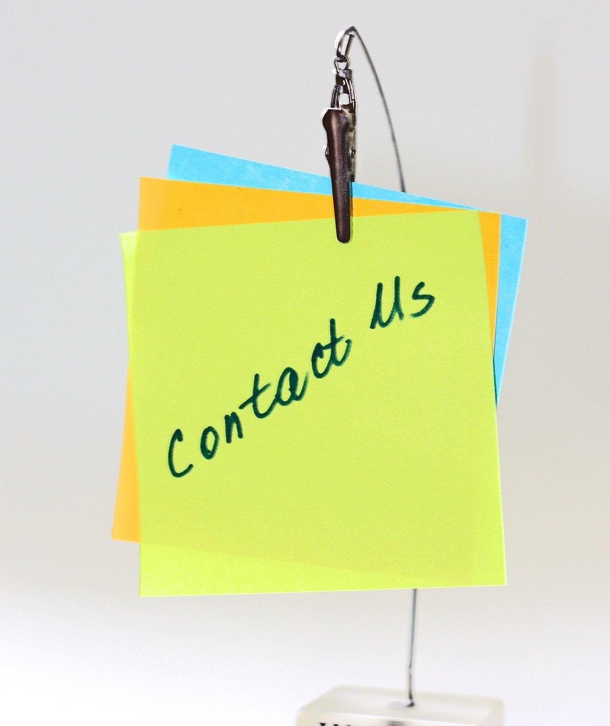 contact-us-2393716_1920 (2).jpg