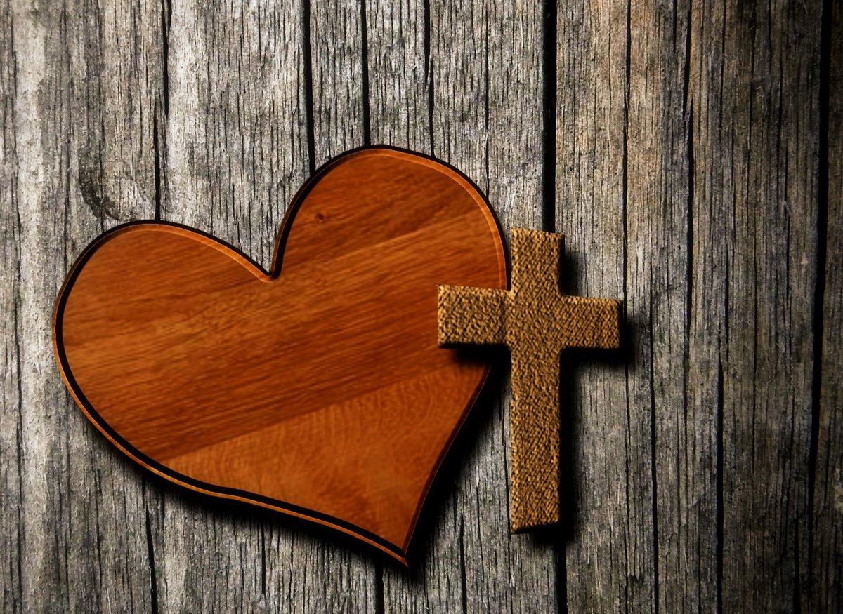 heart-1166557_1920.jpg