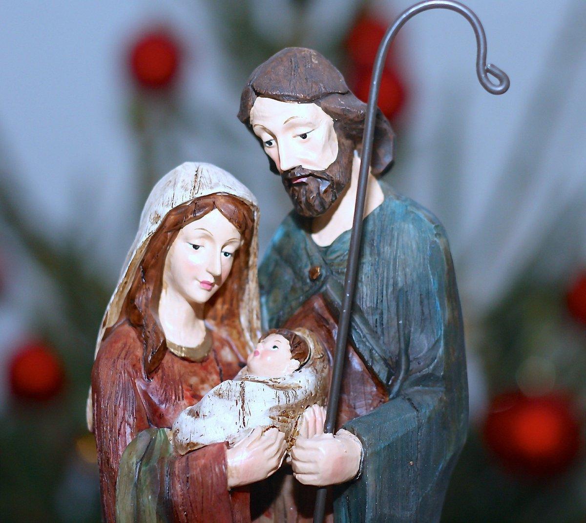 merry-christmas-590226_1920.jpg