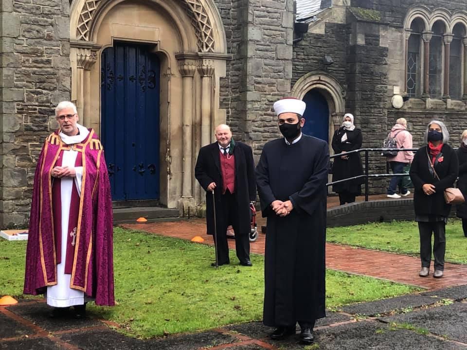 parish of cardiff rememb.jpg